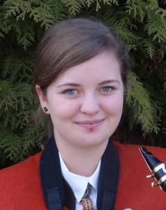 Laura Riepl